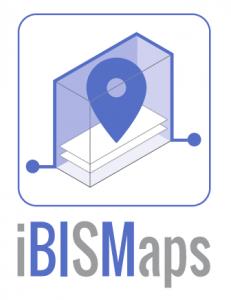 iBISMappsLogo